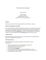 sle firm cover letter breathtaking exle resume cover letter photos hd goofyrooster