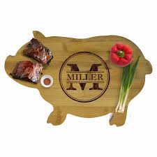 solid wood serving trays charcuterie boards cutting boards with