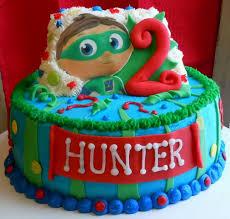 why cake why birthday cake stylish why birthday cake picture