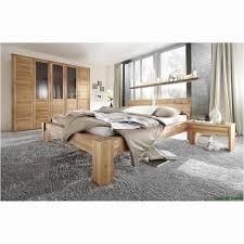 Schlafzimmer Komplett Eiche Sonoma Luxus Schlafzimmer Komplett Massivholz Schön Home Ideen Home Ideen