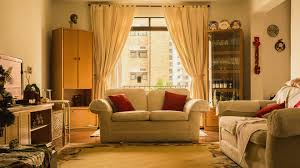 Home Decor Greensboro Nc Johnson Properties And Inspections Online