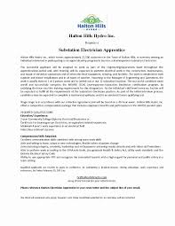 electrician resume template resume for electrician new rig electrician resume exles