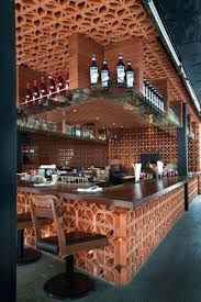 Bar Restaurant Design Ideas Best 20 Mexican Restaurant Design Ideas On Pinterest Mexican