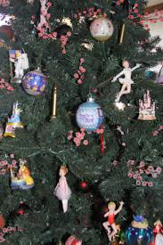 ornaments trek ornaments hallmark