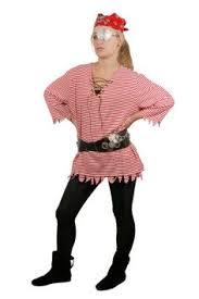 Female Pirate Halloween Costume Disney Cruise Pirate Night Costumes Homemade Pirate Costumes