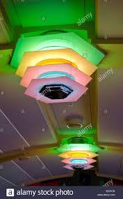 light fixtures stock photos u0026 light fixtures stock images alamy