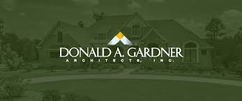 Donald A Gardner About Donald A Gardner Architects Inc