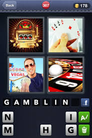 4 pics 1 word answers u2013 level 367 4 pics 1 word answers and
