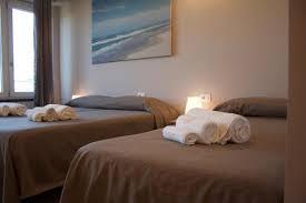 recherche chambre a louer chez particulier séjours chez l habitant dans cette région sardaigne 22 chambres à
