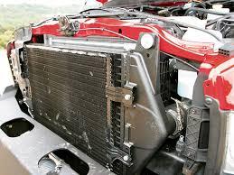2005 dodge ram transmission 2005 dodge ram cummins 2500 power wagon 4x4 diesel power magazine
