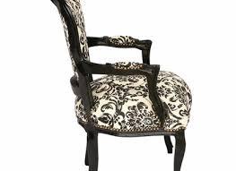 Shabby Chic Salon Furniture by Shabby Chic Chair Salon Hastac2011 Org