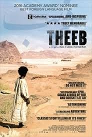 theeb buy foreign film dvds watch indie films online