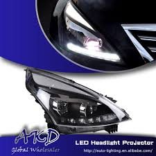 nissan altima 2016 headlights popular altima 2009 buy cheap altima 2009 lots from china altima