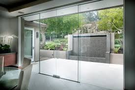 interior partitions glass wall systems by stylesglass modernfoldstyles dorma interior