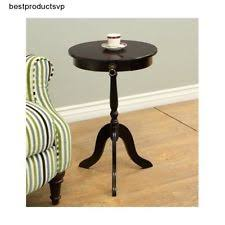 Small Side Table Bedroom Tables Ebay