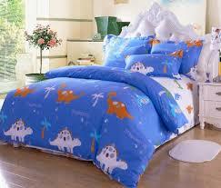 Dinosaur Bedding For Girls by Boys Animal Bedding Promotion Shop For Promotional Boys Animal