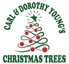 christmas tree prices prices services s christmas tree farm