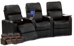 Elite Leather Sofa Reviews New Palliser Elite Theater Seating Model 41952 Stargate Cinema