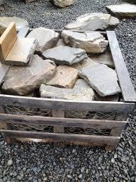 Home Depot Decorative Rock | marvelous flat rocks for landscaping 8 decorative flat with regard