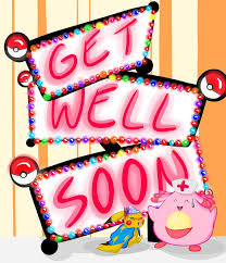 get well soon cake pops 15 best cards images on get well soon manners and get