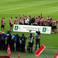 Fa Vase Results 2014 Sholing Football Club Official Website Photos