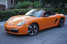 porsche boxster dealers used cars fort lauderdale car loans fort lauderdale fl miami fl