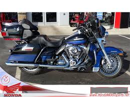page 377 new u0026 used standard motorcycles for sale new u0026 used