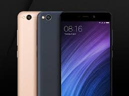Redmi 4a Xiaomi Redmi 4a Price Specifications Features Comparison