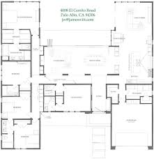 country home floor plans floor plan country home with open layout plans low regard to prepare