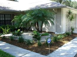 garden landscaping ideas low maintenance pick the right stone for