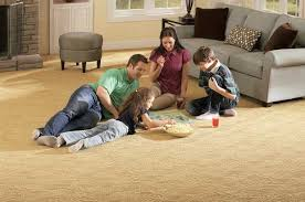 floors portland carpets hardwood tile ceramic porcelain floors 55