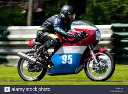 honda motorsport david langley drixton honda 350 classic honda motorcycle stock