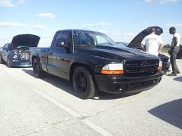 Dodge Dakota Truck Tires - 2001 dodge dakota r t 1 4 mile trap speeds 0 60 dragtimes com