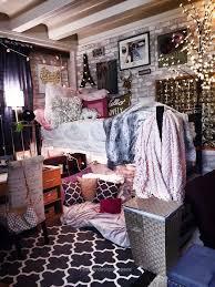 best 25 target dorm ideas on pinterest dorm shopping dorm room