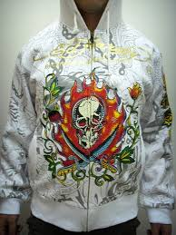 men u0027s ed hardy hoodies compare prices and buy online men u0027s ed