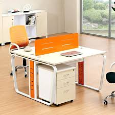 2 person computer desk 2 person workstation desk amicicafe co