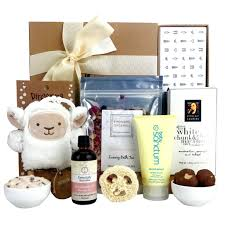 baby shower gift ideas newborn baby gifts byron bay gifts