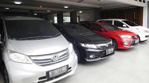 lexus sedan bekas mobil bekas harga rp50 jutaan masih banyak ini daftarnya viva co id