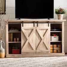 Bookshelf Entertainment Center Tv Stands U0026 Flat Screen Tv Stands You U0027ll Love