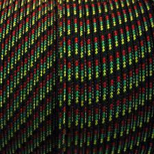 drum knitting pattern drum rope cord 4mm per meter threeworlds australia