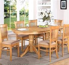 Retro Dining Table And Chairs Dining Table And Chair Sets Dining Room Retro Dining Collection By