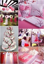 wedding theme top 15 wedding theme designs cheap easy project for