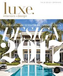 Midwest Home Magazine Design Week by California Homes Summer 2017 By California Homes Magazine Issuu