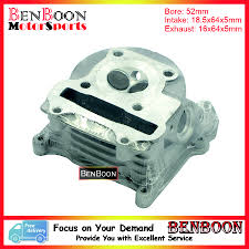 compare prices on cylinder head gy6 baotian online shopping buy