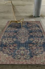 Turkish Area Rugs Kilim The Source For Authentic Vintage Rugs Kilims Overdyed