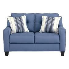 light blue velvet couch light blue velvet couch furniture oversized couch light blue velvet