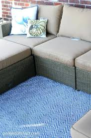 How To Clean Indoor Outdoor Rug New Cleaning Outdoor Rugs How To Clean An Outdoor Rug On Cleaning