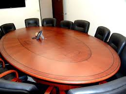 Executive Boardroom Tables 8 Best Boardroom Meetings Images On Pinterest Boardroom Tables