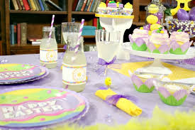 Easter Decorations Hobby Lobby by Easter Party Ideas 2015 U2013 A To Zebra Celebrations