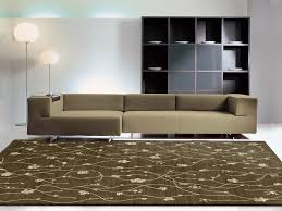 Rubber Backed Area Rugs by Area Rugs Astounding Small Area Rugs Small Round Area Rugs Home